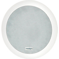 Paradigm PV-50R In-Ceiling Speakers in Paintable White
