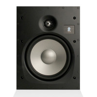 "Revel W383 8"" In-wall Speaker"