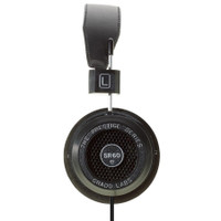 Grado SR60e Prestige Series Over-Ear Headphones