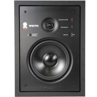 """Revel W970 7"""" In-wall Speaker"""