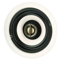 Paradigm Reference SA-10R v2 In-Ceiling Speakers in Paintable White