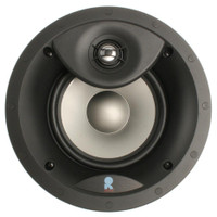 "Revel C363 6 1/2"" In-ceiling Speaker"