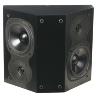 Revel Performa3 S206 Surround Speaker (Each)