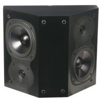 Revel Performa3 S206 Surround Speaker (Single)