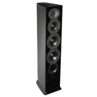 Revel Performa3 F206 Floorstanding Loudspeaker (Each)