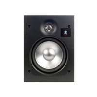 "Revel W263 6 1/2"" In-wall Speaker"