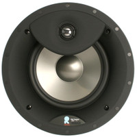 "Revel C583 8"" In-ceiling Speaker"