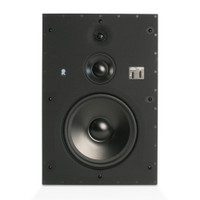 "Revel W893 9"" In-wall Speaker"