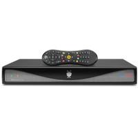 TiVo TCD840300 Roamio Pro DVR