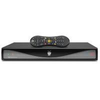 TiVo TCD848000 Roamio Plus DVR