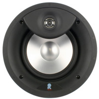 "Revel C283 8"" In-ceiling Speaker"