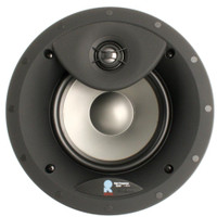 "Revel C563 6 1/2"" In-ceiling Speaker"