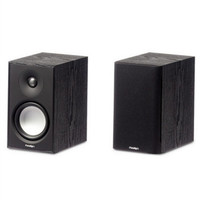 Paradigm Atom Monitor Shelf/Stand Mounted Speakers (Pair)
