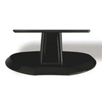 Revel Gem2 Table Stand