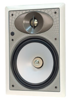 Paradigm Reference SA-30 In-Wall/Ceiling v.2 Speakers in Paintable White