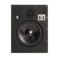 """Revel W763 6 1/2"""" In-wall Speaker"""