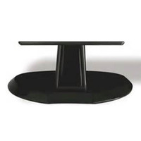 Revel Ultima2 Voice2 Floor Pedestal