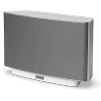 Sonos Play:5 Portable Wireless Speaker for Streaming Music