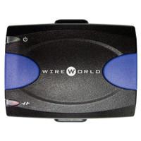 WireWorld HDMI Repeater (HDMIRPT)