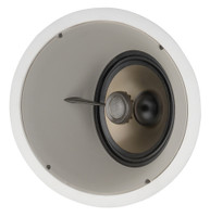 Paradigm Signature 1.5R30 v.2 In-Ceiling Speakers in Paintable White (each)