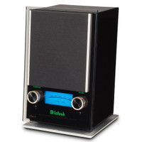 McIntosh RS100 Wireless Loudspeaker