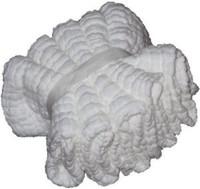 http://d3d71ba2asa5oz.cloudfront.net/12022437/images/asgagbva.jpg
