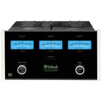 McIntosh MC207 7-Channel Power Amplifier
