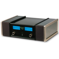 McIntosh McAire Integrated Audio System