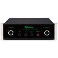 McIntosh MP100 2-Channel Phono Preamplifier