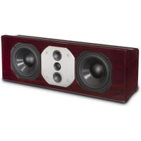 McIntosh LCR80 Center Channel Loudspeaker