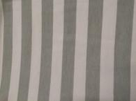Christmas-1/4 Yard Stripe Fabric-Retail