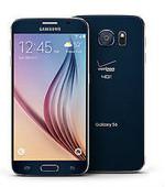 Samsung Galaxy S6 G920 32GB  Black Verizon Wireless Certified Pre-Owned