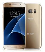 Samsung Galaxy S7 G930 Platinium Gold