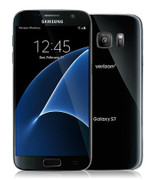 Samsung Galaxy S7 G930 Verizon Wireless