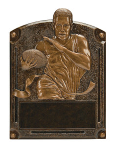 FLAG FOOTBALL LEGEND OF FAME AWARD
