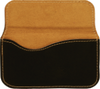 Leather Flexible Card Case