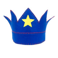 Arthur Crown