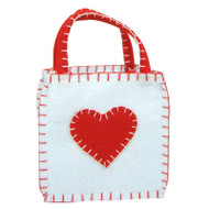 L'il Heart Goodie Bag