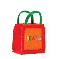 Treats Goodie Bag