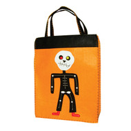 Skelly XL Trick or Treat Bag