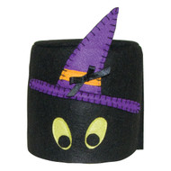 Witchypoo Toilet Paper Cover