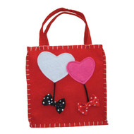 Lovers Gift Bag