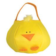 Peep Easter Bucket