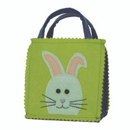 Peaking Bunny Goodie Bag