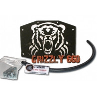 Yamaha Grizzly 660 (02-08) Complete Kit