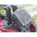 Yamaha Grizzly 550/700 Complete Kit 07-up