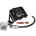 Honda Rancher 420 07-up & Foreman 500 2012-up Complete Kit