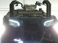 HALO KIT FOR ALL SPORTMAN ATVS