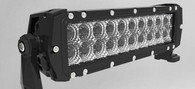 R&R Military Grade Dual Row 50 Inch Cree Light Bar