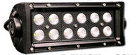13.5 R&R BXTM LED Cree Light Bar